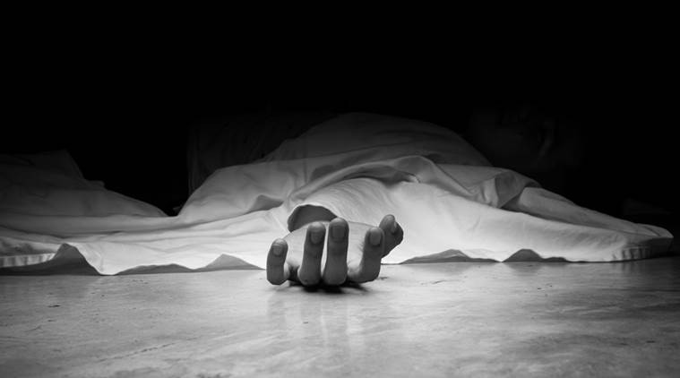 Suspected ritualists kill 16-year-old girl, chop off her body parts